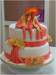 traditional wedding cakes the most beautiful wedding cakes pictures of traditional wedding