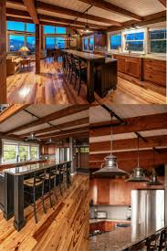 86 best small barn house designs images on pinterest small barns