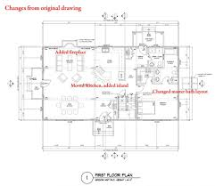 event barn plans design floor plan see the new yankee barn home