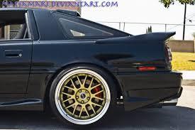 lexus is300 rear brakes toyota supra mkiii rear 12 88in 4 piston dp4 wilwood bbk with