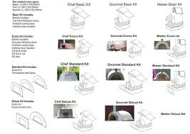 pdf wood fired pizza oven plans australia diy free plans download