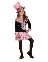 Halloween Costumes Mad Hatter Mad Hatter Halloween Costume Kids U2013 Whereibuyit