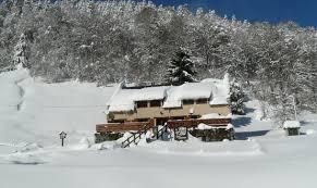 chambre d hotes pyrenees chambres d hotes en hautes pyrénées midi pyrenees charme