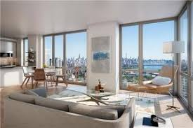 Apartments For Rent 3 Bedroom Brooklyn Apartments For Rent From 1250 Streeteasy