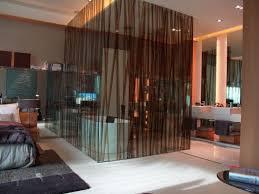 modern interior design blogs apartment design blog cuantarzon com