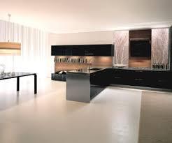 cuisine haut de gamme pas cher cuisine haut de gamme pas cher 60 images meuble de cuisine haut