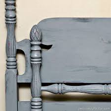 6078 best diy ideas images on pinterest furniture refinishing