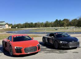 audi is a company of which country audi of america linkedin
