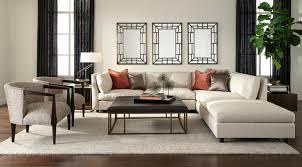 Outdoor Furniture Miami Design District by Mitchell Gold Bob Williams Miami Design District