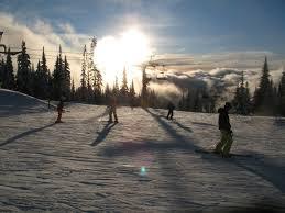 sabes qué es la queratitis ocular hasta un 5 de los esquiadores
