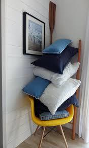 d une chambre à l autre chambre maison d hôtes charme design biarritz pays basque bayonne