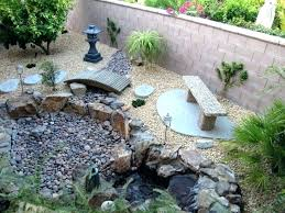 Indoor Rock Garden Ideas Small Rockery Garden Ideas Small Front Yard Rock Garden Ideas