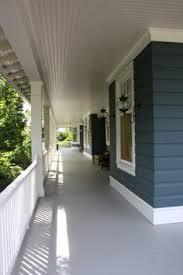 exterior house paint light blue u2013 home mployment