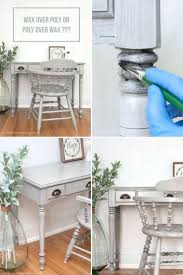 279 best painted desks images on pinterest painted desks