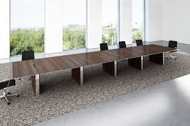 Small Boardroom Table Conference Room Planning Guide Ambience Doré