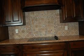 kitchen design ideas magnificent stone backsplash with images