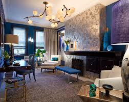 home interiors green bay gail green interiors 2015 kips bay decorator show house review