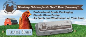 egg cartons for sale at wholesale egg trays and packaging the