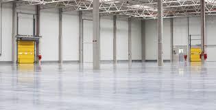 Industrial Concrete Floor Coatings Industrial Flooring Warehouse U0026 Manufacturing Epoxy Floors