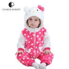 newborn costumes hello baby clothing bodysuit newborn baby costumes