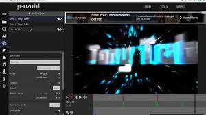 9 best intro maker tools of 2017 u2013 video maker showdown motionden
