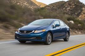 honda used cars sale used honda civic for sale certified used cars enterprise car sales