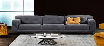 polstergarnitur florida grant sectional sofa gamma products seating sofas