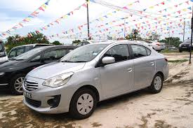 volkswagen brunei mitsubishi brunei used car