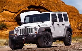 suzuki jeep 2017 2017 jeep wrangler unlimited news reviews msrp ratings with