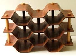 unique wine racks wine rack barrel unique wine racks for kitchen metal wine rack