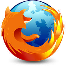firefox for android mozilla firefox for android 58 0 2 techspot