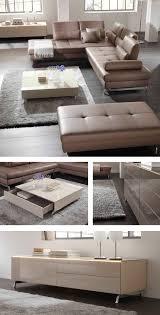 Schlafzimmer Komplett Joop Möbel Und Küchen Für Jeden Geschmack In Halle Saale Wohn