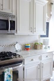 hardware for white kitchen cabinets kitchen design modern cabinet hardware white kitchen furniture