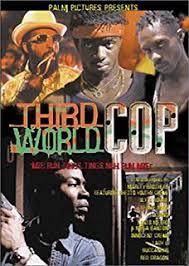 movie for gangster paradise amazon com gangster s paradise jerusalema rapulana seiphemo