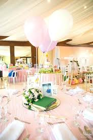 travel themed table decorations debut centerpieces girly travel themed party table centerpiece debut