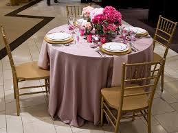 rental linens 170 best linens pink light pink hot pink images on