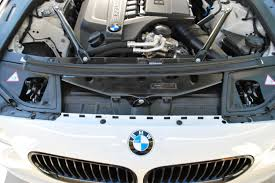 bmw black grill how to install a bmw performance black grille