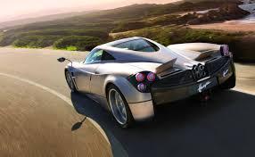 Lamborghini Veneno Top Gear - what is a hyper car what is a super car u2013 super hyper top gear