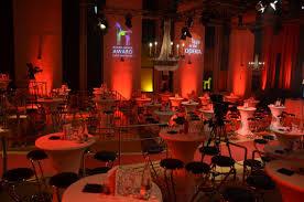 Theater Baden Baden Preisverleihung Des Baden Baden Award 2016 Baden Baden Award