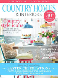 Pictures Of Country Homes Interiors Home Interior Magazines Interior Design Magazines Top Interior