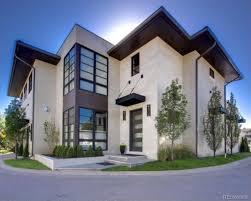 denver modern real estate modern homes condos u0026 lofts denver co