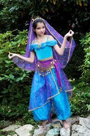 Ariel Halloween Costume Kids 34 Princess Costumes Images Princess Costumes