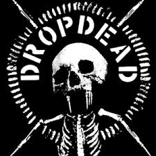 drop ded dropdead tour dates concerts tickets songkick