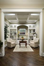 Make A Room Get 20 Parlor Room Ideas On Pinterest Without Signing Up Study