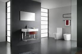 badkamer modern toilet modern toilet bathroom one peice dual