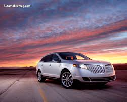 lexus sandy utah 2010 lincoln mkt lexus is forum