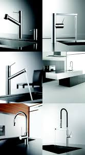 kwc ono kitchen faucet 23 best kwc ono images on kitchen faucets bathroom