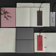 leather memory book personalised and times leather memory book by artbox