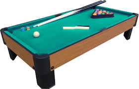 How Much Does A Pool Table Weigh Top 7 Mini Pool Tables Of 2017 Video Review