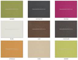 Faux Leather Upholstery Fabric Uk Ginkgo Faux Leather Upholstery Fabrics
